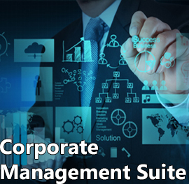 Secure Check Cashing Corporate Managment Suite