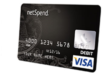 Secure Check Cashing Prepaid Debit Cards